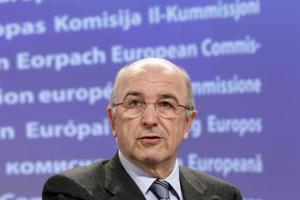 Αναζητείται λύση για της συγχώνευση Ολυμπιακής - Aegean