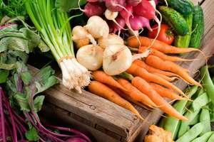 Το «ντέρμπι» για την καλύτερη δίαιτα ανάμεσα σε λίπη και υδατάνθρακες