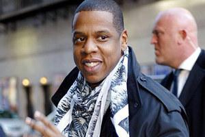 Νέα επιχειρηματικά σχέδια για τον Jay Z