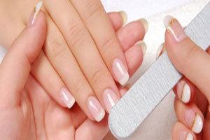 Τι δείχνουν τα νύχια για την υγεία σας