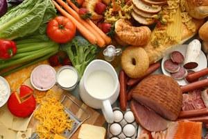 Δράσεις για τη διατροφή στη Θεσσαλονίκη