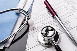 Δωρεάν οι εξετάσεις στα νοσοκομεία από τη Δευτέρα