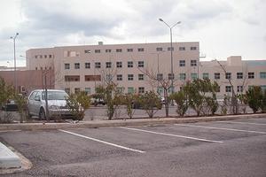 Τα στρατιωτικά νοσοκομεία γίνονται… κέντρα υγείας