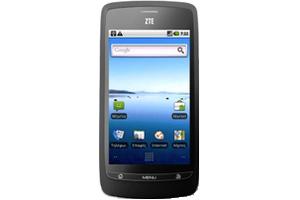 H Wind λανσάρει το smartphone ZTE Blade