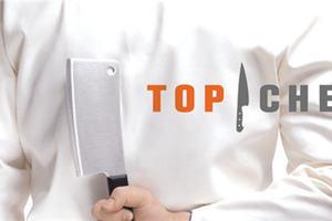 Όσα θέλετε να μάθετε για τους φιναλίστ του «Top Chef»