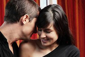 Τι πρέπει να ξέρετε για τη σεξουαλική έλξη