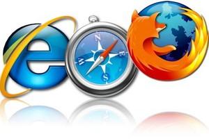 Δεν ξέρετε ποιον browser να διαλέξετε;