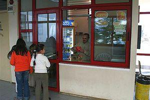 Δωρεάν γεύματα από το υπουργείο Παιδείας λαμβάνουν 71.000 μαθητές