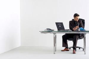 Οι αλλαγές στον τρόπο διοίκησης μιας εταιρείας… βλάπτουν