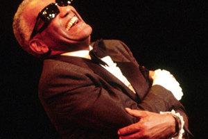 Ο οργανισμός «Ray Charles» μηνύει το γιο του τραγουδιστή