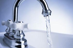 Διακοπή υδροδότησης στην Πυλαία