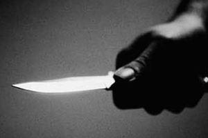 Μαχαίρωσαν και λήστεψαν 36χρονο Ισπανό τουρίστα