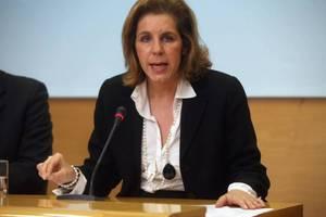 «Δεν υπάρχει αριθμητικός στόχος απομακρύνσεων για το 2015»