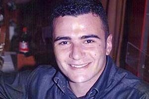 Σε αυτοκτονία παραπέμπει ο θάνατος του 28χρονου