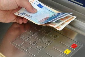 Οι «μπράβοι» των ΑΤΜ και οι διευκρινίσεις των ιδιωτικών υπαλλήλων