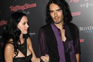 Θέλει μεγάλη οικογένεια η Katy Perry