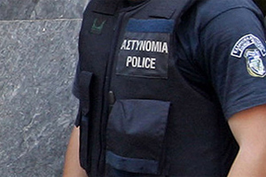 Προσλήψεις αλλοδαπών στην ΕΛ.ΑΣ. προαναγγέλλει ο Τόσκας