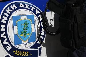 Ευρεία αστυνομική επιχείρηση με σαράντα έξι συλλήψεις στη Κόρινθο