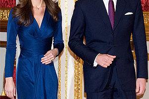 Ποιο σχεδιαστή θα επιλέξει η Kate Middleton;