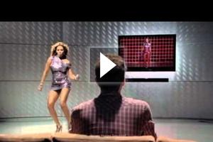 Εκτοξεύονται οι μετοχές της Beyonce