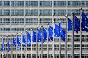 Συνεχίζεται η αντιπαράθεση Βρετανίας και ΕΕ για την ελεύθερη μετακίνηση εργατών