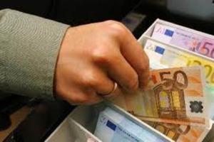 Πάνω από 300.000 διώξεις για χρέη στο Δημόσιο