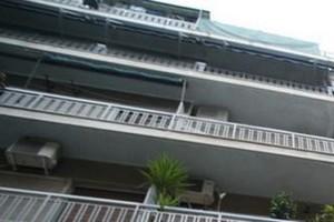 «Βουτηγμένες» στα χρέη δεκάδες πολυκατοικίες της Ξάνθης