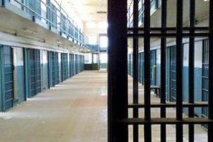 Εξαρθρώθηκε κύκλωμα ναρκωτικών που δρούσε σε τέσσερις φυλακές