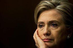 Στο αρχείο η έρευνα για τη Χίλαρι Κλίντον