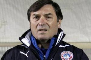 Σε αναζήτηση προπονητή η Κέρκυρα