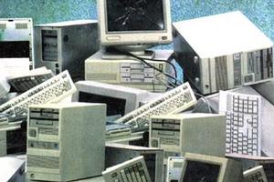 Η κρίση χτύπησε και τους υπολογιστές