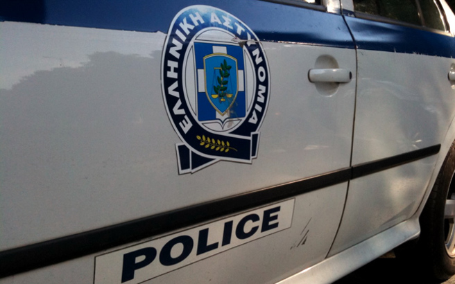 Κινητή Αστυνομική Μονάδα απέκτησαν τα Γρεβενά