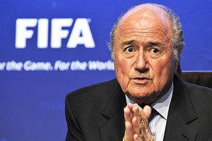Κι άλλο σκάνδαλο στη FIFA