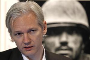 Διερευνούν Wiki-διασυνδέσεις με την υπηρεσία αντικατασκοπείας