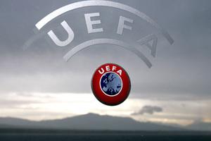 «H ΟΥΕΦΑ έχει ενημερώσει τις ΠΑΕ»