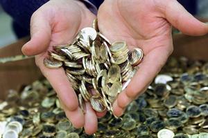 Πολύ αυστηρό το ν/σ για το ξέπλυμα βρώμικου χρήματος