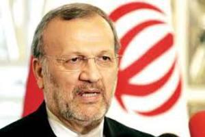 Στην Αθήνα έρχεται ο ιρανός υπουργός εξωτερικών