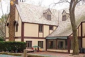 Πωλείται το σπίτι του Δον Κορλεόνε