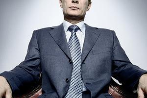 Πουλήθηκε για 350 εκατομμύρια δολάρια το «ανάκτορο του Πούτιν»
