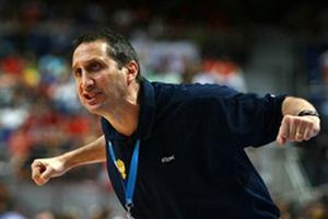 Μπλατ: Φαβορί Ολυμπιακός-Παναθηναϊκός