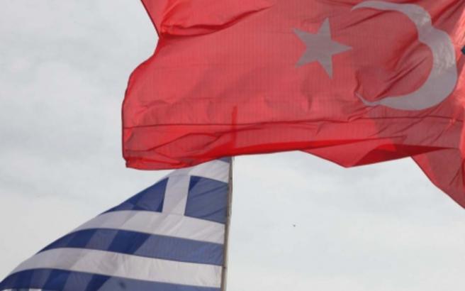 Τουρκικό τελεσίγραφο προς την Ελλάδα: Μην κατοικήσετε τα 28 μικρά νησιά στο Αιγαίο