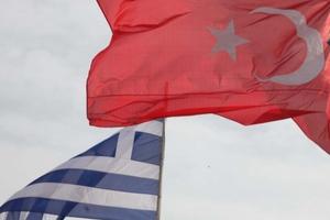 Ελληνοτουρκική συνεργασία για την εκπαίδευση