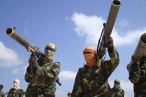 «Δύο μέτρα και δύο σταθμά για την τρομοκρατία έχουν Δύση και Αζερμπαϊτζάν»