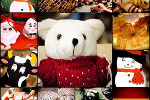 ea739ed5ff5 Bazaar για το Χατζηκυριάκειο Ίδρυμα Παιδικής Προστασίας | Newsbeast