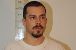 Σε κρίσιμη κατάσταση ο απεργός πείνας Κ. Σακκάς