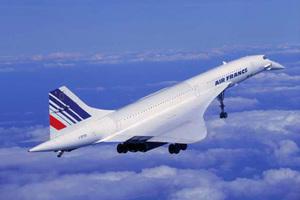 Έφεση της Air France κατά της Continental