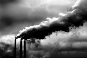 Νίκη… στα σημεία κατά της κλιματικής αλλαγής