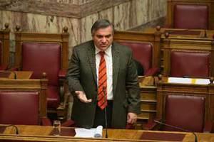 Υπερψηφίστηκε το νομοσχέδιο για τις κάμερες
