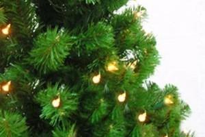 Το Ρέθυμνο ντύνεται... χριστουγεννιάτικα