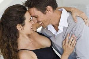 Η ιδανική διαφορά ηλικίας στα ζευγάρια